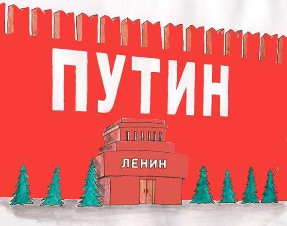газпром банк директора: